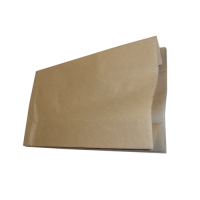Paper Dust Bag Manufacturers