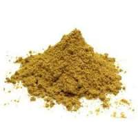 Soya Lecithin Poultry Feed Manufacturers