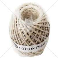 Cotton Twine Manufacturers