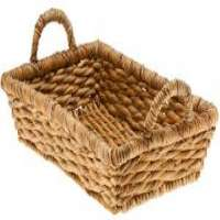 Basket Trays Manufacturers
