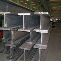 Welded H Beam Manufacturers