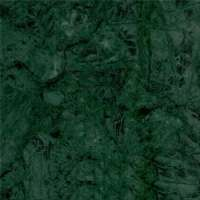 Green Marble Manufacturers