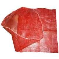 PP Leno Bag Manufacturers