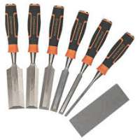 Chisel Set Manufacturers