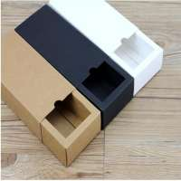 Packaging Gift Boxes Manufacturers