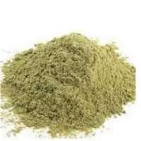 Cardamom Powder Manufacturers