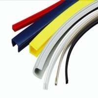 Extruded Gaskets Manufacturers