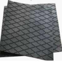 橡胶包胶板 制造商