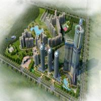 Park Designing Services Manufacturers