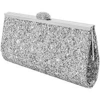Silver Clutch Importers