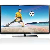 Philips LED Television Manufacturers