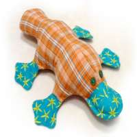 Toy Fabric Manufacturers