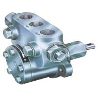 Fuel Injection Internal Gear Pumps 制造商