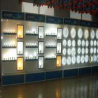 LED Light Display Manufacturers