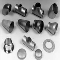 Welding Fittings Manufacturers