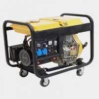 Hydraulic Generator Manufacturers