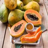Papaya Face Pack Manufacturers
