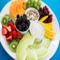 Fruit Plate Manufacturers