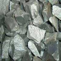 Manganese Alloys Manufacturers