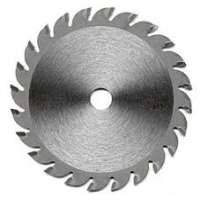 Circular Saw Blades Importers