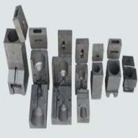 Graphite Molds Manufacturers