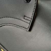 Buffalo Split Leather Manufacturers