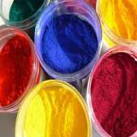 Dye Chemicals Manufacturers