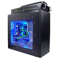 Water Cooling Systems Manufacturers