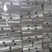 Zinc Alloys Manufacturers