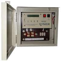 Street Light Controller Manufacturers