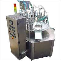 Ice Packaging Machine Manufacturers