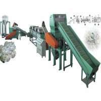 Waste Recycling Plant Manufacturers