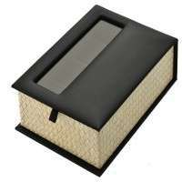 Leather Boxes Manufacturers
