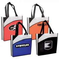 Printed Promotional Bags Manufacturers