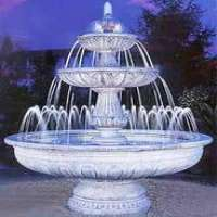Marble Fountains Manufacturers