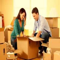 Packers Movers Importers