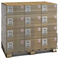 Hazardous Shipping Services Manufacturers