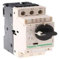 Circuit Breaker Components Manufacturers