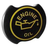 发动机油灌装盖 制造商