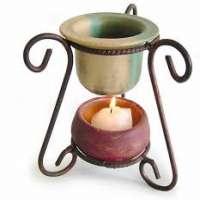 蜡烛扩散器 制造商