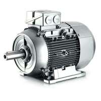 High Speed Motors Manufacturers