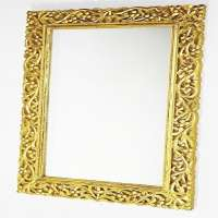 Mirror Frame Manufacturers