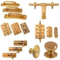 Brass Door Hardware Manufacturers