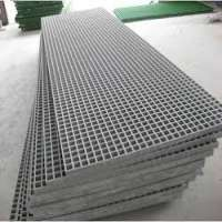 Fiber Reinforced Plastic Manufacturers