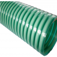 PVC无毒软管 制造商