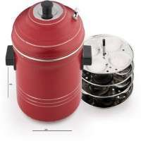 Idli Cooker Manufacturers