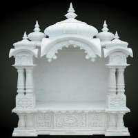Marble Temples Manufacturers