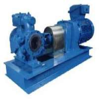 LPG Pumps Manufacturers