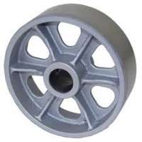 Cast Iron Flywheel Manufacturers