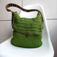 Crochet Purse Manufacturers